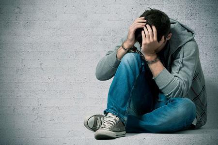 Пути избавления от наркомании как подросток становится наркоманом