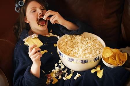 Лишний вес или что такое целлюлит что такое целлюлит