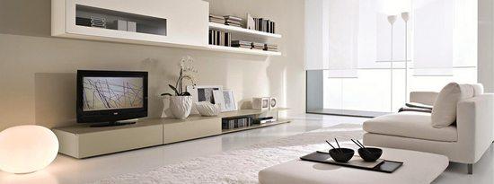 Мебель из модулей - чтобы ваш дом был красивым