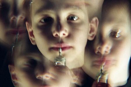 Как стать настоящим наркоманом как подросток становится наркоманом