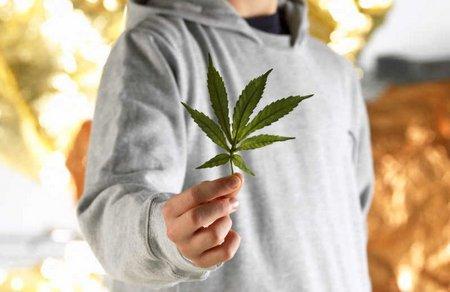 Причины употребления наркотиков как подросток становится наркоманом