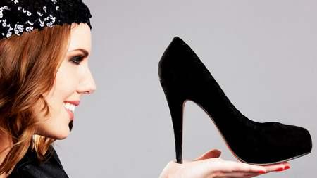 Поразмышляем о том, как выбрать удобную обувь как выбрать удобную обувь
