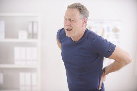 Как определить остеопороз - «погромы» и переломы что такое остеопороз