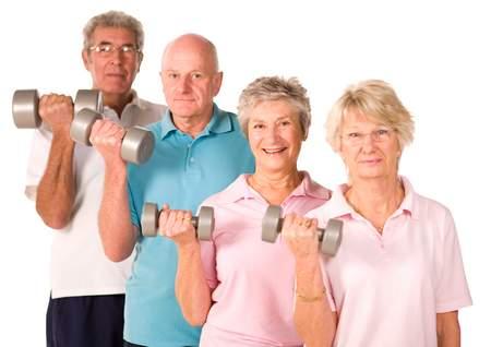Лечение остеопороза в домашних условиях что такое остеопороз