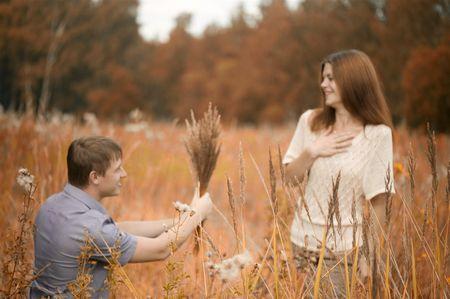 Реанимация отношений между мужчиной и женщиной отношения между мужчиной и женщиной