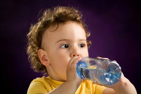 диета для ребенка диета для ребенка