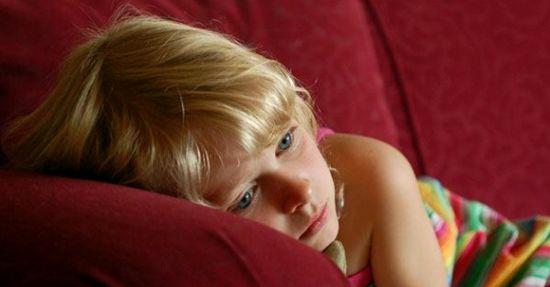 Диета для ребенка после кишечных расстройств