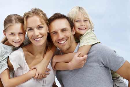 День семьи, любви и верности День семьи, любви и верности