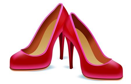 Весенние тенденции модной обуви 2016 тенденции модной обуви