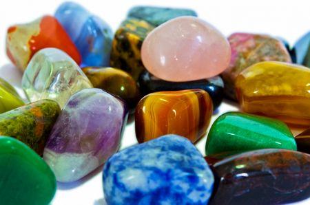 Шунгит – удивительный минерал шунгитовый камень