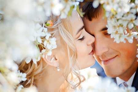 Главное ли это для женщины - замужество? замужество