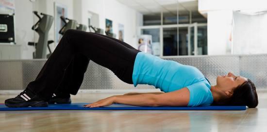 Зачем нужы жиросжигающие тренировки?