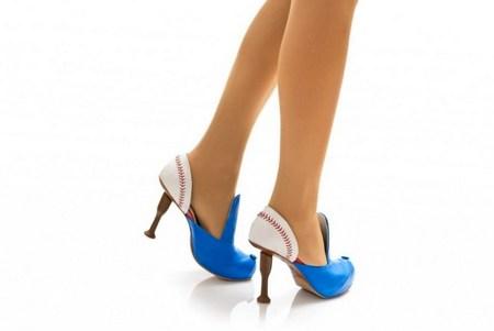…А сандалии – летом! как выбрать удобную обувь