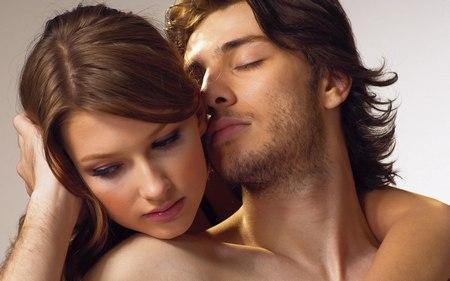 Про отношения между мужчиной и женщиной сказано уже немало отношения между мужчиной и женщиной