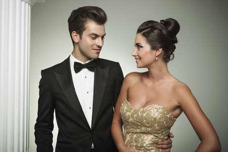 Как женить на себе холостяка как женить на себе холостяка
