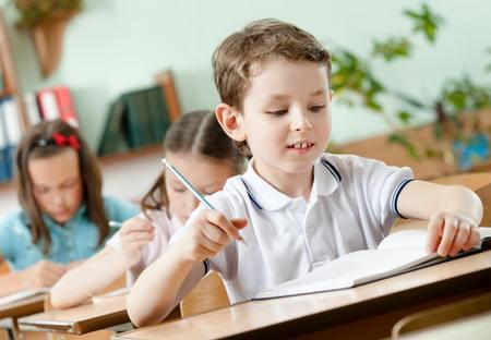 Что такое необучаемость ребенка в школе необучаемость ребенка в школе
