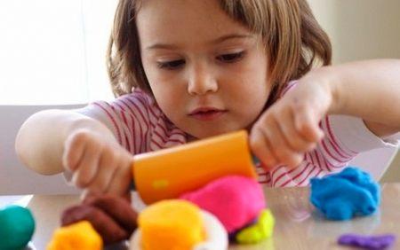 Избавиться от демонстративности демонстративный ребёнок