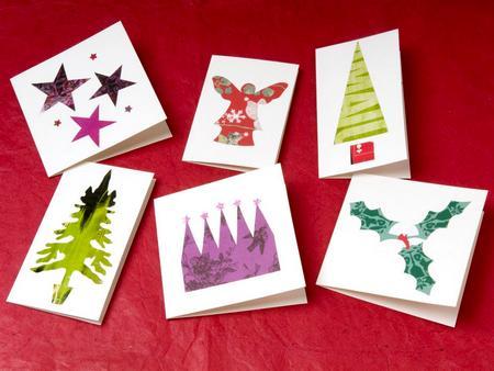 Добрые детские открытки самодельные подарки