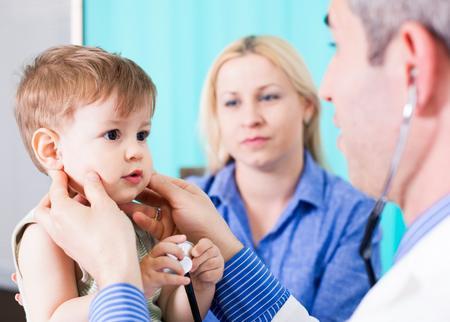 Осторожное лечение стафилококка золотистый стафилококк