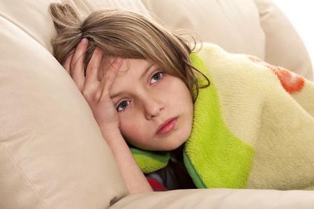 ЭЭГ головного мозга у детей: что учитывать? ЭЭГ головного мозга у детей: что учитывать?