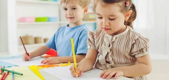 Необучаемость ребенка в школе