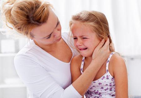 Какими бывают комплексы детей комплексы детей