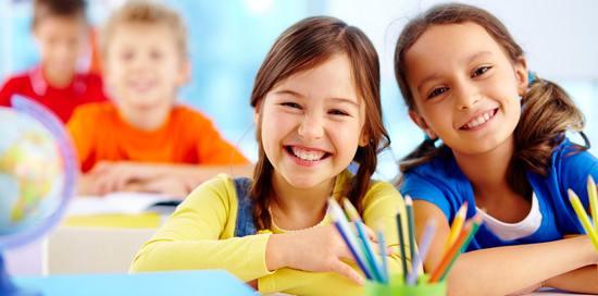 Гиперактивный ребенок: непоседа в школе и дома