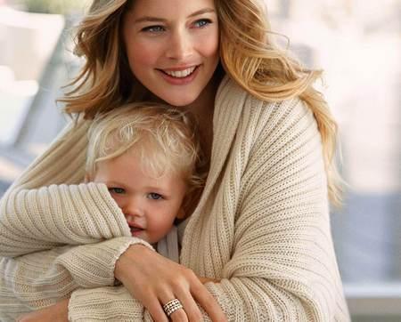 Зачем вам нужно послушание ребёнка надо ли маме воспитывать себя