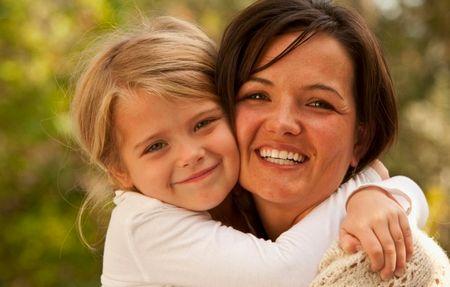 Надо ли маме воспитывать себя? надо ли маме воспитывать себя
