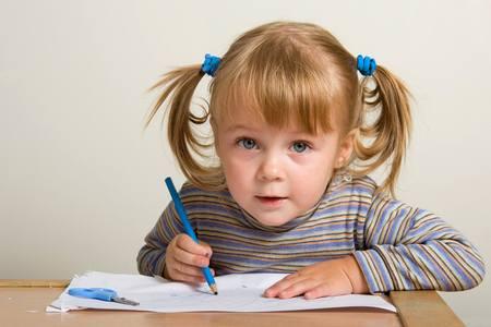 Дискалькулия  необучаемость ребенка в школе