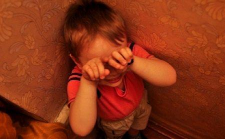 Роль мачехи в жизни ребенка чужой ребенок