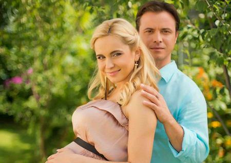 Женщины муж присутствует на родах жены