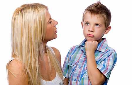 А у вас медлительный ребенок? медлительный ребенок