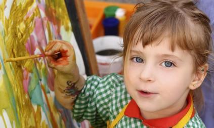 Диагноз «ЗПР» проблемы в развитии ребенка