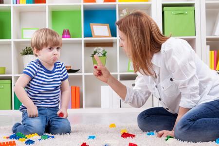 Хотите знать, почему ребенок кусается? почему ребенок кусается
