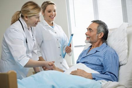 Атеросклероз головного мозга - симптомы и лечение атеросклероз головного мозга - симптомы и лечение