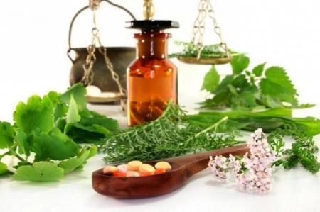 Питание для больного атеросклерозом атеросклероз головного мозга - симптомы и лечение