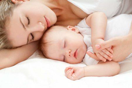 Хотите понять, как узнать биоритмы малыша? как узнать биоритмы малыша