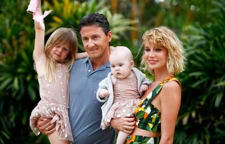 Понять и полюбить чужого ребенка мужчина с ребенком от первого брака