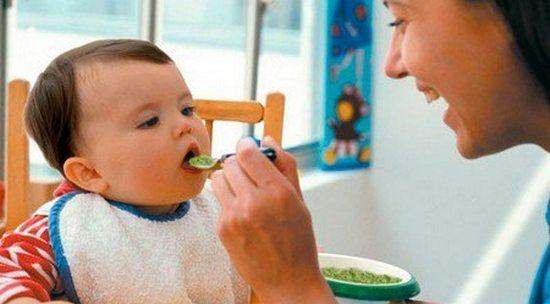 Диатез у детей - что это за болезнь и как ее лечить?