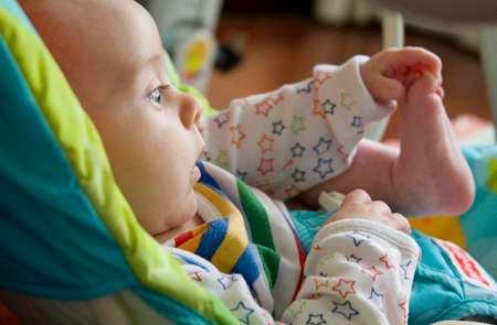 Дисплазия тазобедренных суставов у малыша дисплазия тазобедренных суставов у малыша