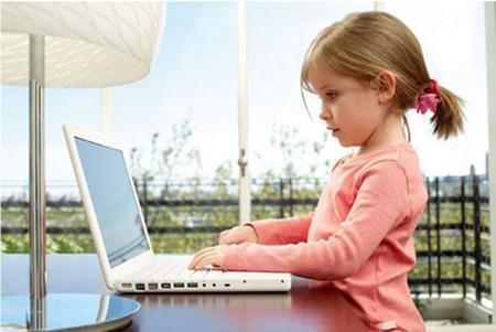 Мнение психологов о компьютерных играх влияние компьютерных игр на детей