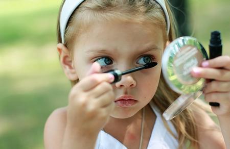 Заблуждения в воспитании девочек заблуждения в воспитании девочек