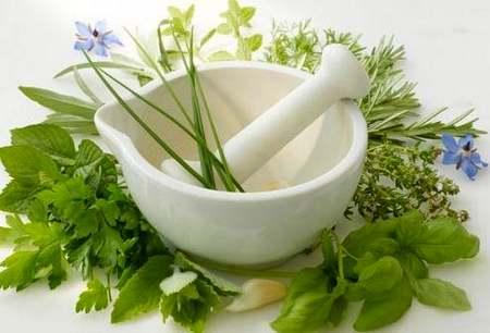 Овощи и отвар от головной боли как избавиться от головной боли в домашних условиях