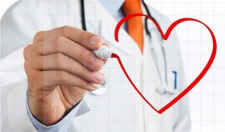 Методы профилактики инфаркта миокарда методы профилактики инфаркта миокарда