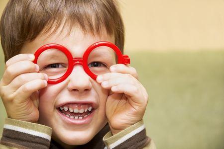 Подбор контактных линз детям контактные линзы для детей