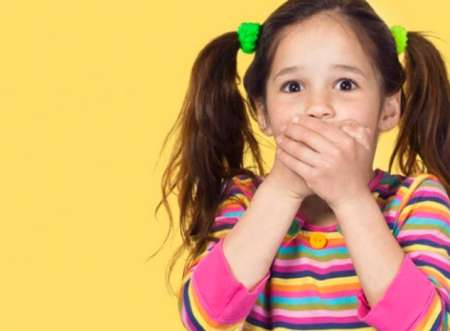 Как отучить ребенка ругаться матом если ребенок ругается матом