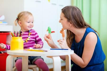 Развитие речи детей с помощью игр методика развития речи ребенка 2 лет