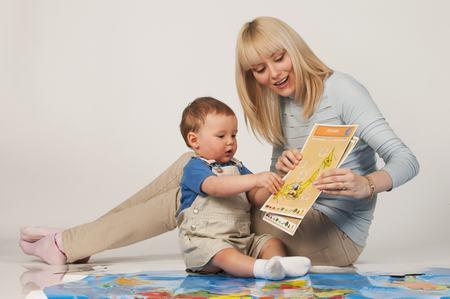 Развитие речи детей с помощью пальчиковых игр методика развития речи ребенка 2 лет