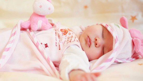 Самые необходимые вещи для новорожденного ребенка